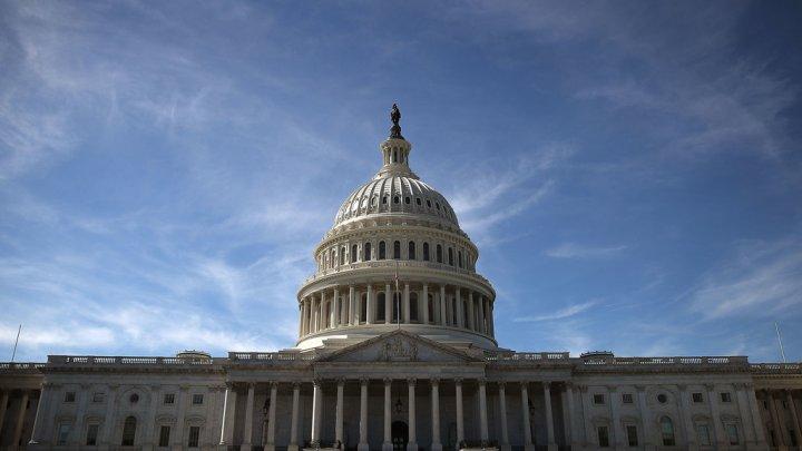 Quatre questions-clés sur la bataille du Congrès américain