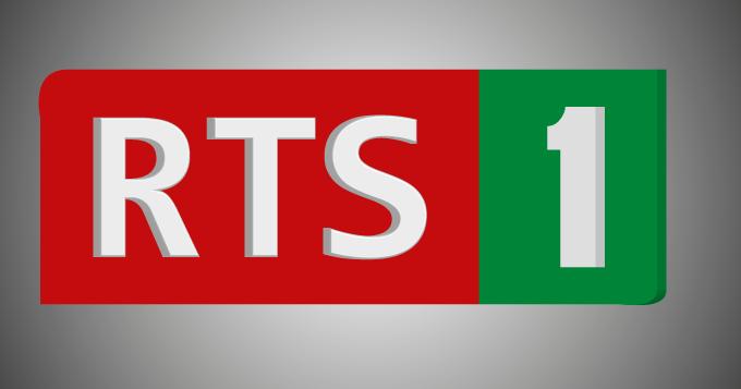 RTS - Les prestataires sans salaires depuis deux mois