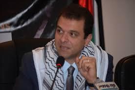 Commémoration de la disparation de Yasser Arafat : Une place au nom de l'ancien leader de la résistance à l'étude