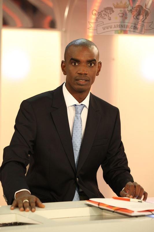 Afrique du Sud-Sénégal : L'analyse et les notes d'Aboubacry Ba (Journaliste à Canal+)