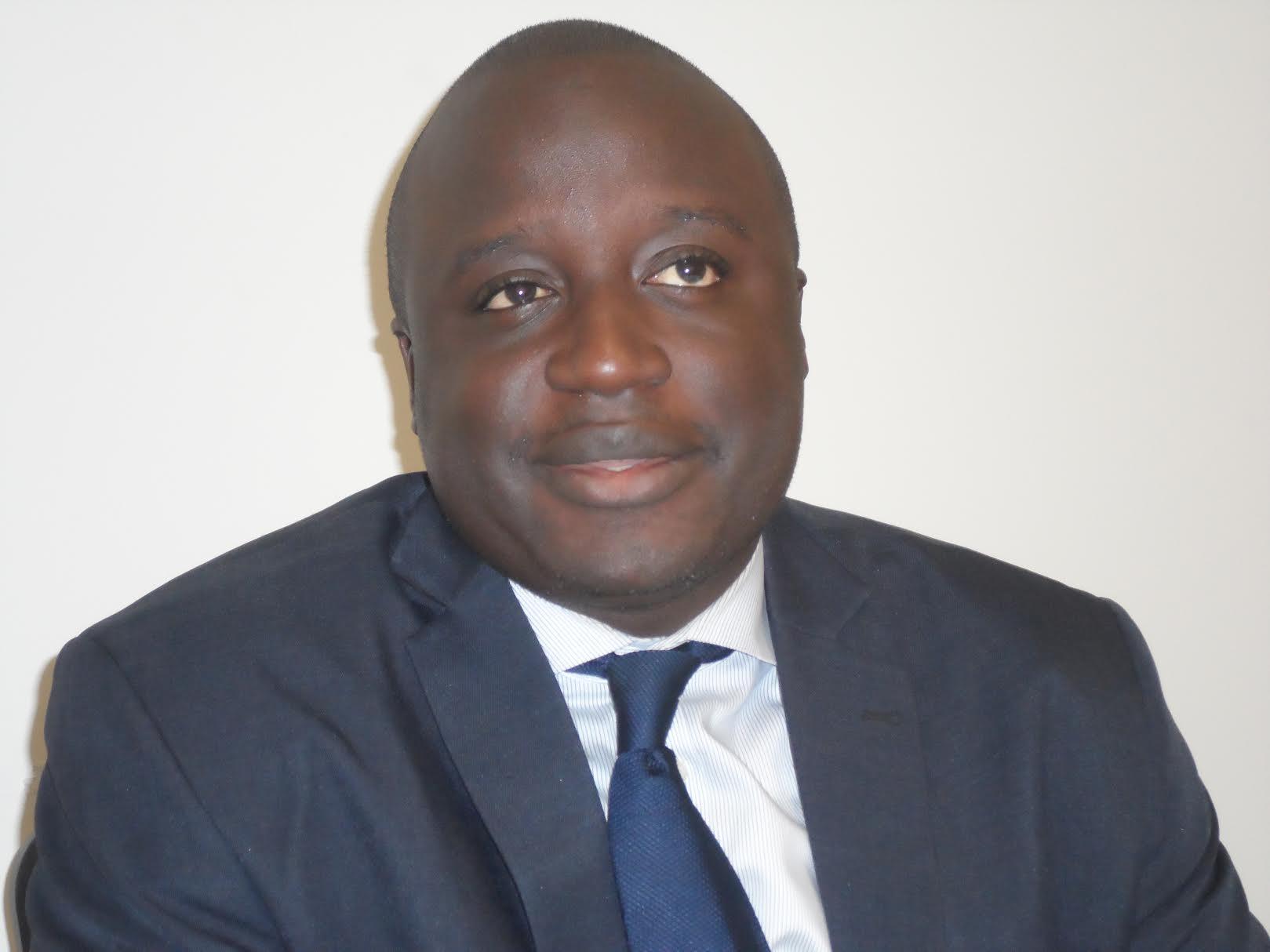 BABA GUISSÉ (Conseiller à la Mission Permanente à New York) : « Ce n'est pas un hasard lorsque les Nations-Unies ont toujours ce réflexe de faire appel au Sénégal »
