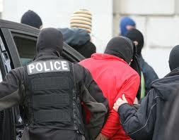 Italie : Paul Seck et les 37 boulettes de cocaïne et d'héroïne