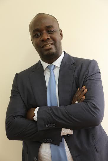 Thérèse Faye Diouf ou l'autre nom de la loyauté en politique : La discipline de parti malmenée par ses détracteurs (Par Cheikh Mbacké Ndiaye)
