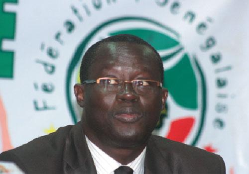 SCANDALE : Augustin Senghor et la Fédération de football dans les filets d'une nébuleuse