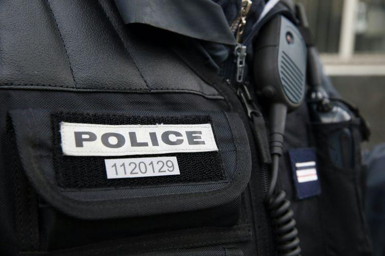 Un projet d'attentats simultanés déjoués en France : 7 personnes arrêtées