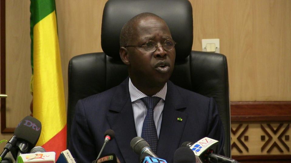 Le Premier ministre au 4e sommet des Chefs d'Etat et de Gouvernement d'Afrique et du Monde Arabe
