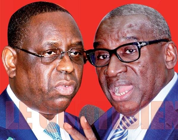 Rétablissement de la peine de mort au Sénégal : Un débat sang fin