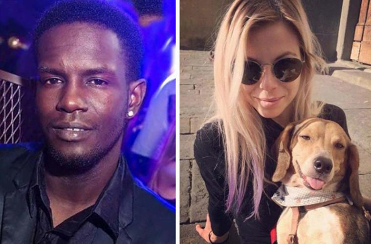 Jugé pour le meurtre de sa copine en Italie : Cheikh Diaw en flagrant délire