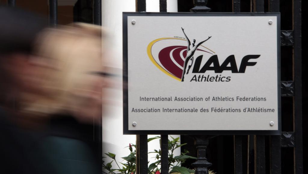 CORRUPTION À L'IAAF : Mouillé jusqu'au coup dans la corruption, devant le Juge, Habib Cissé nie en bloc et accuse Papa Massata Diack de maitre-chanteur