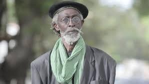Sommation en expulsion : Le milliardaire Jean Dagher Hayeck veut « achever » Joe Ouakam