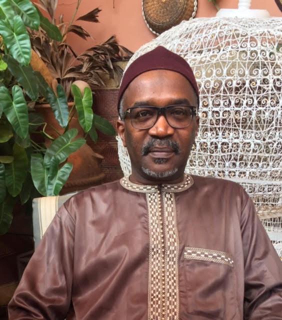 De la peine de mort en Islam (Par Amadou Tidiane WONE)