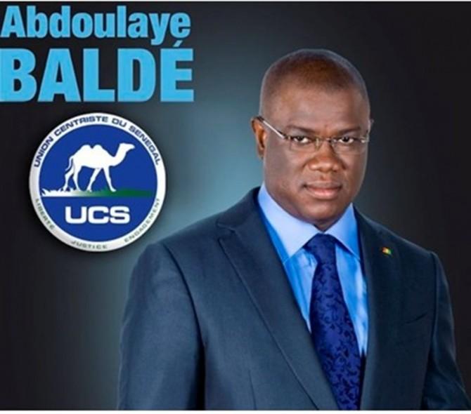 Abdoulaye Baldé donne la solution sur les cas de meurtre : «La police et la gendarmerie ne patrouillent pas suffisamment»