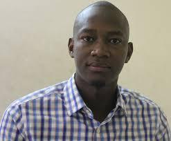 Le PS doit avoir un candidat mais.... (Par Idrissa Diagne, Responsable des jeunesses socialistes de Louga)