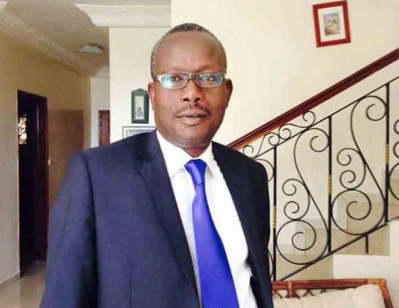 Gel de constructions de stations services à Dakar : Une fausse réponse à une vraie question