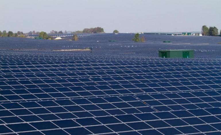 CENTRALE SOLAIRE DE MALICOUNDA :  Chemtech Solar a t-elle mené Macky Sall en bateau?