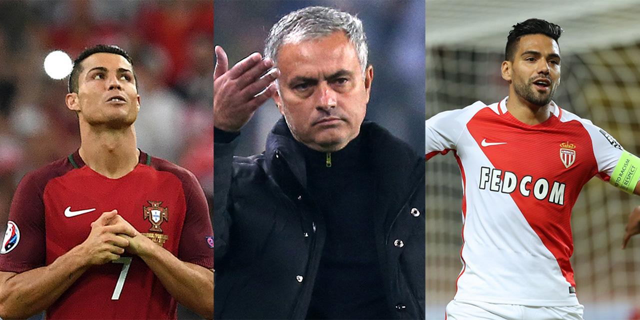 """""""Football Leaks"""", le scandale qui va faire trembler le monde du foot"""