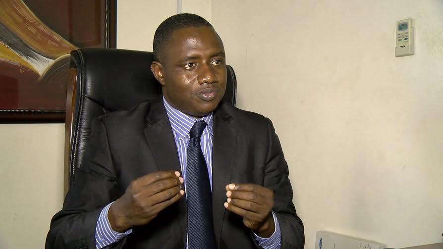 Rôle du Sénégal dans l'après Jammeh : La volonté du peuple face à la force des baïonnettes
