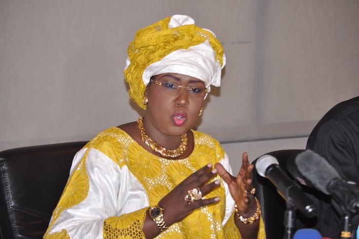 L'Etat va étudier les propositions de partenariat pour mettre en place Air Sénégal SA (ministre)