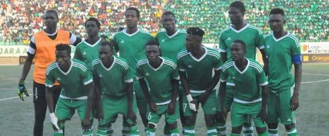 Ligue 1 / GFC absent à Ziguinchor : Le Casa Sports refuse une reprogrammation du match