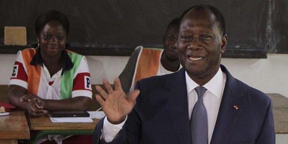 Législatives ivoiriennes : victoire du RHDP et percée des indépendants