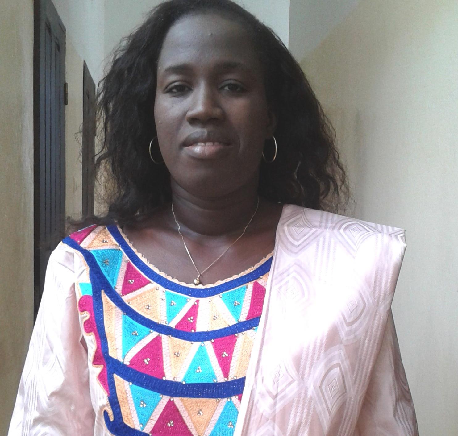 NDIAFFATE : Les populations s'opposent au bradage de leurs terres par le Gouverneur au profit de Kaolack
