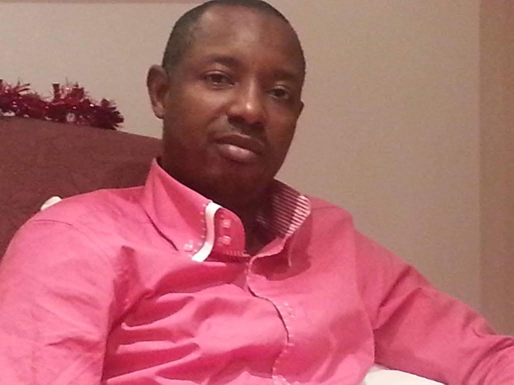 NON MON PRÉSIDENT, LE FCFA EST UNE TRES MAUVAISE MONNAIE POUR LES AFRICAINS. (par Lamine DIAKHATE)