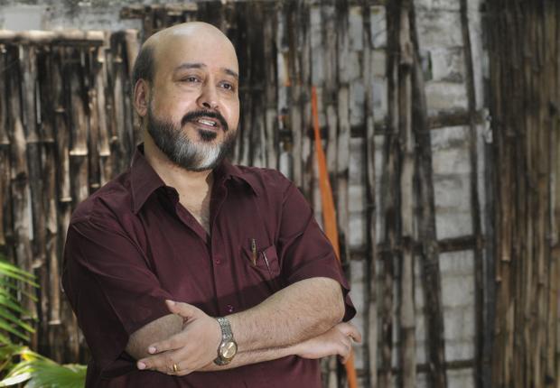 Enlèvement de l'Indien S. Varma : Les ravisseurs face au juge Yakham Lèye pour confrontation