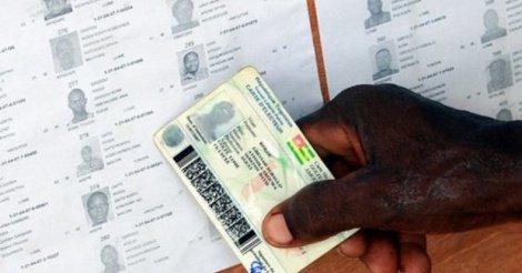 L'ENORME SCANDALE DES MARCHES DE GRE A GRE AU SENEGAL : L'exemple de la Direction de l'Automatisation des Fichiers