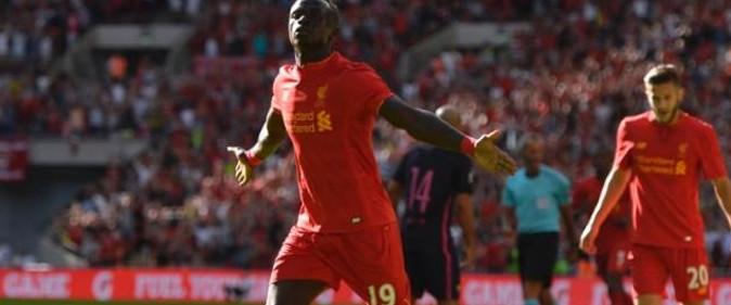 Premier league : Boxing day des sénégalais : Sadio plus fort que «diego», Gana surprend Leicester