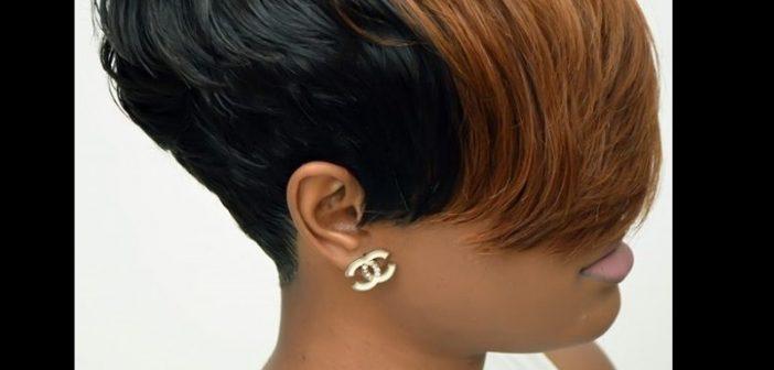 CHINE : Des poils d'animaux domestiques utilisés pour fabriquer des perruques
