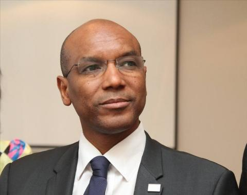 Doing Business : Le Sénégal vise le top 100 d'ici à 2019 (DG APIX)