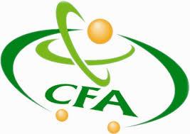 Franc CFA : Un front d'africains contre cette monnaie en gestation