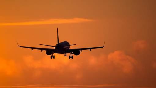 Et la compagnie aérienne la plus sûre au monde est...