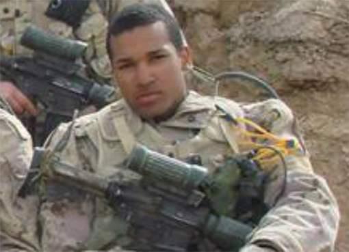 Un ex-soldat canadien tue sa femme, sa fille, sa mère et se suicide