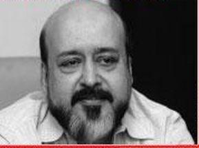 Kidnapping de l'indien Varma : Confrontation des ravisseurs hier