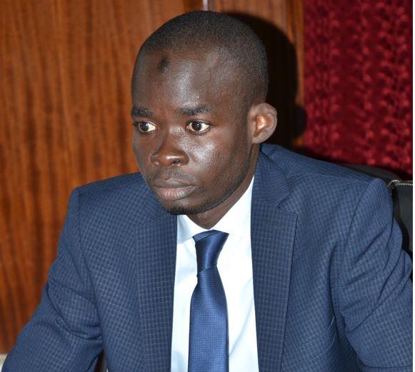 Coalition Contre la Guerre en Gambie : Une coalition qui risque de motiver Jammeh dans son revirement. (par Babacar Ba)