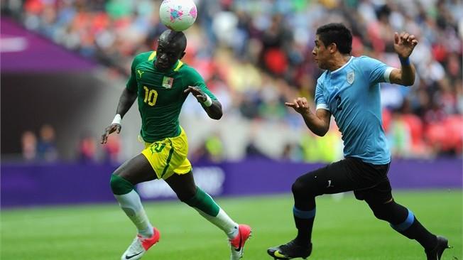 Sadio Mané quittera la Tanière des Lions demain, direction Nigéria