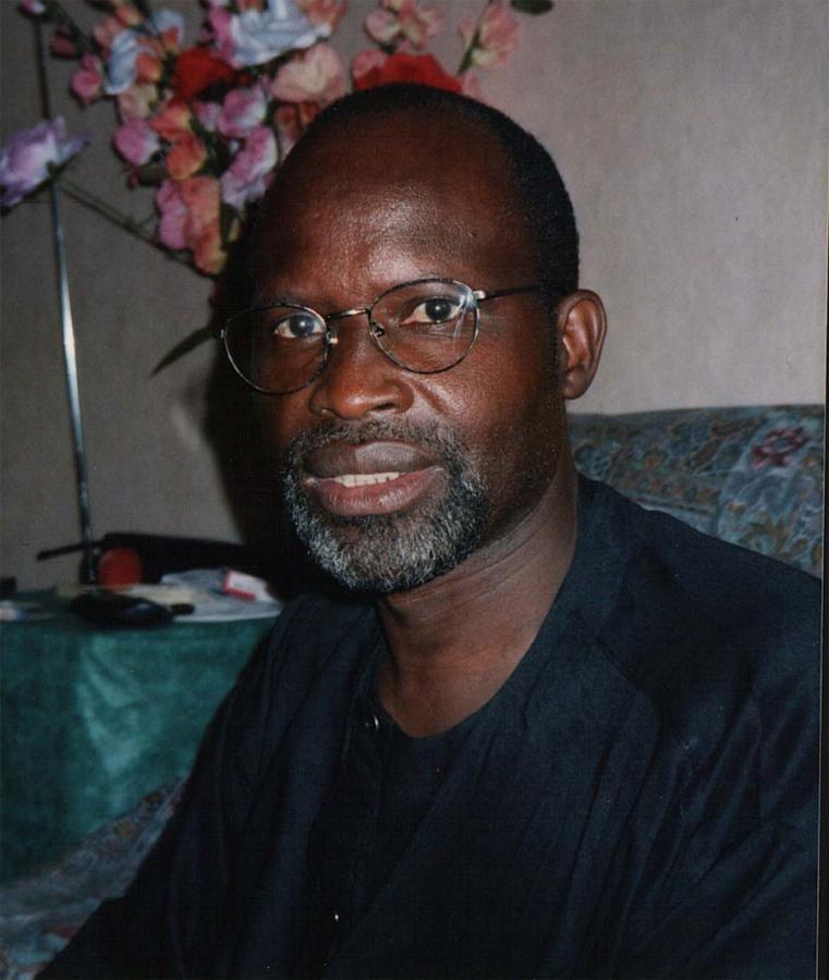 Implication du Mouvement des Forces Démocratiques de Casamance dans de possibles affrontements en Gambie : ce que risquent Nkrumah Sané et les autres.