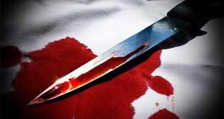 Journée macabre à Nianing : Laba Ngom égorge sa femme et se donne la mort par pendaison