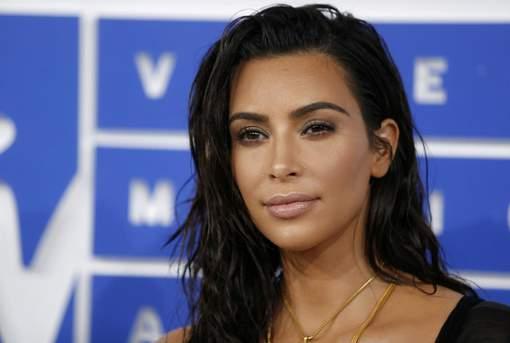 Le chauffeur de Kim Kardashian serait impliqué dans son agression
