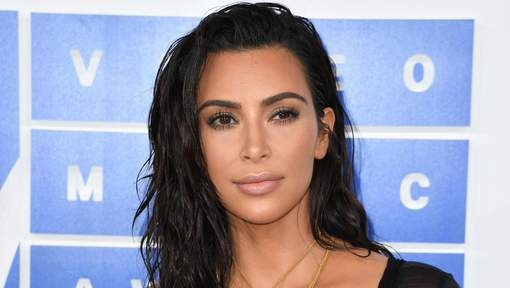 Braquage de Kim Kardashian : quatre suspects inculpés