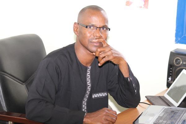 Dites à Sadio Mané de jouer simple ! (par Abdoulaye THIAM)