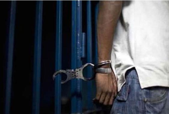 KAFFRINE : Un individu déféré au parquet pour escroquerie et usage de faux en écriture