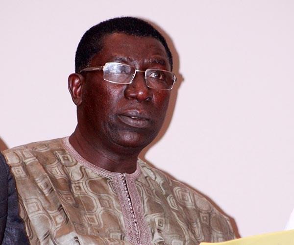 GAMBIE : DE QUI SE MOQUE- ON ? (Pr. Malick Ndiaye)