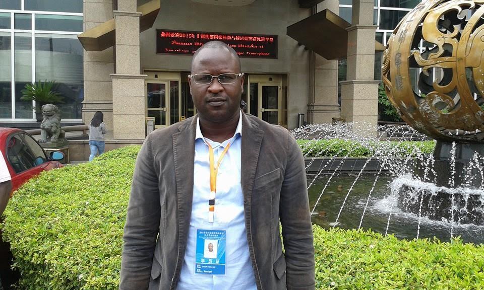 Gestion nébuleuse de la mairie de Yoff : Diouf Sarr répond à ses détracteurs