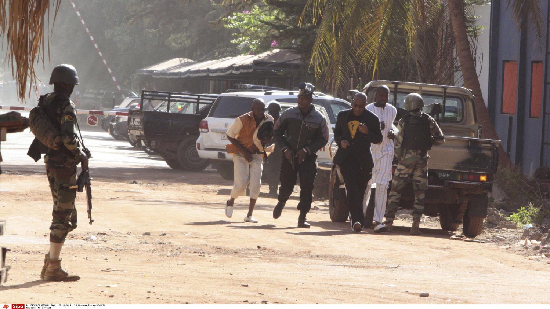 Attentat à Gao : Un nouveau bilan fait état de 60 morts