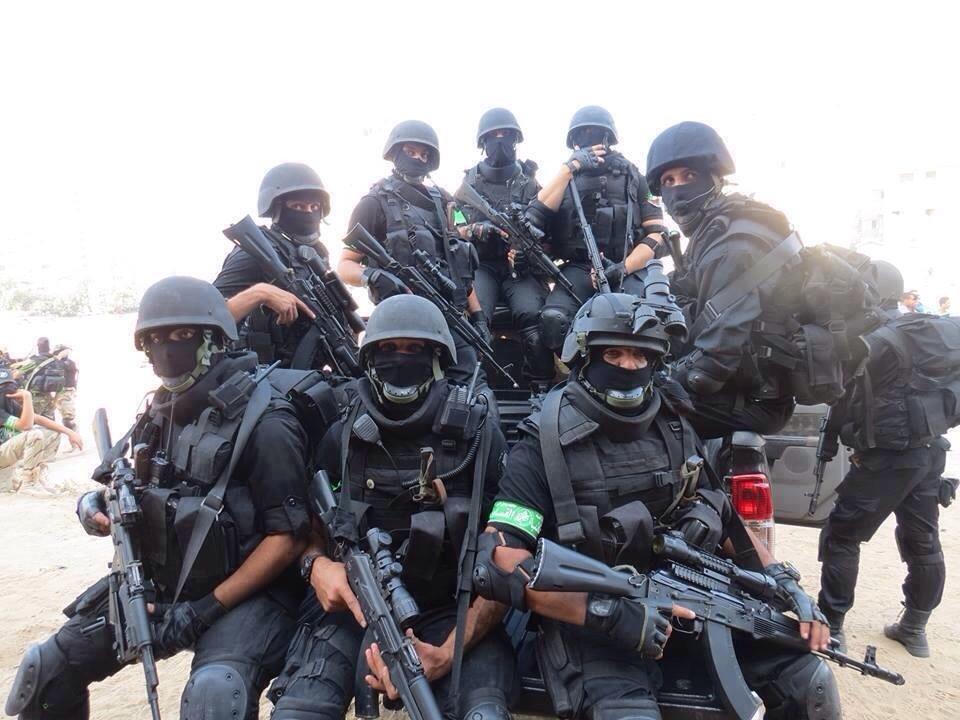 TUNISIE : Huit sénégalais arrêtés par la marine