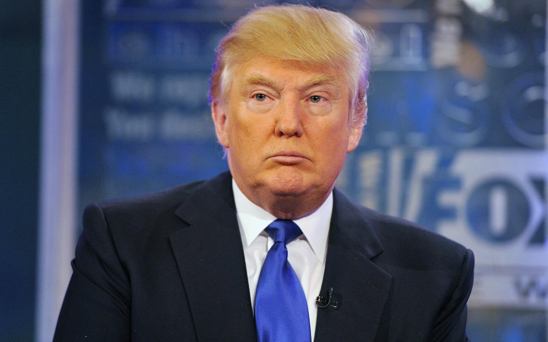 Investiture de Donald Trump : Un président imprévisible à la Maison Blanche