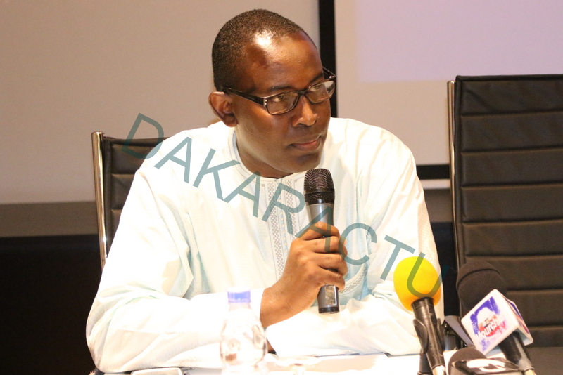 Un an au Sénégal : Aigle Azur fait le bilan de ses activités