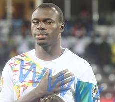 Zargo Touré, latéral droit : « Je suis fier de ma prestation… »